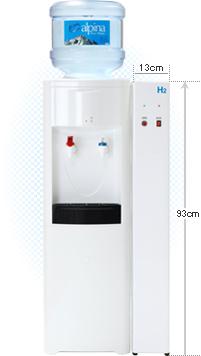 hydrogen-water.jpg